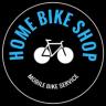 BikeShop logo